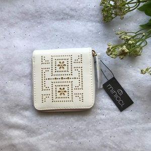New 🌼 Beautiful Small Wallet